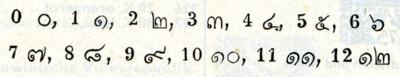 thailand-1-665.jpg