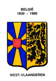 west-vlaanderen-n-1980-930.jpg