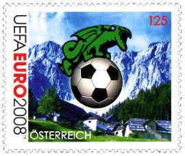 2-april-osterreich.jpg