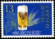 belgie-1986-zegel.jpg