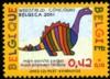 belgie-2001-zegel.jpg