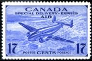 canada-17-c-lp-1943-852.jpg