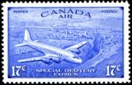 canada-17-c-lp-1946-12-3.jpg