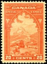 canada-20-c-expresse-1927-820.jpg