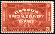 canada-20-c-expresse-1930-821.jpg