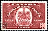 canada-20-c-expresse-1938-825.jpg