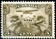 canada-5-c-lp-1928-837.jpg