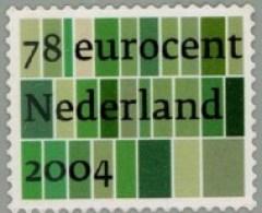 NVPH 2251 - zakelijke postzegel