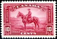 canada-10-c-1935-774