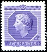 canada-4-c-1953-795