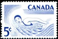 canada-5-c-1956-801