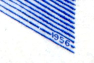 canada-5-c-detail-1956-800