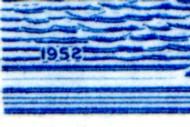 canada-7-c-detail-1952-792