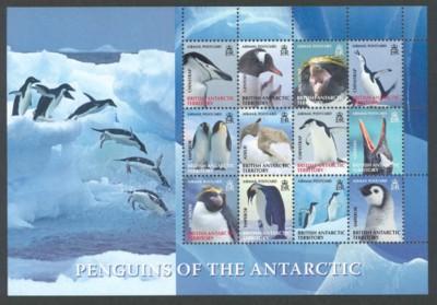 10-postzegelblog-postzegel-pinguin-britisch-antartic-territory-2008