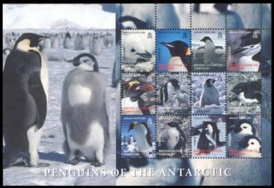 11-postzegelblog-postzegel-pinguin-britisch-antartic-territory-2006