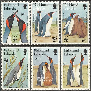6-postzegelblog-postzegel-pinguin-falklandeilanden-19911