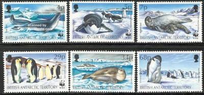 7-postzegelblog-postzegel-pinguin-brits-antartica-1992