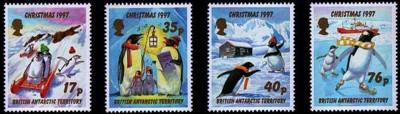 8-postzegelblog-postzegel-pinguin-brits-antartica-1997