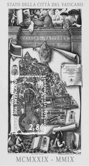 80-jaar-vaticaanstad-velletje