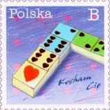 9-postzegelblog-postzegel-valentijnsdag-polen-1999-b