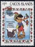 9-pinokkioturks-en-caoicoseilanden-1983-postzegelblog-postzegel-pinocchio