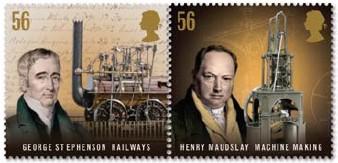 pioneers-ind-revolutie-postzegels-3