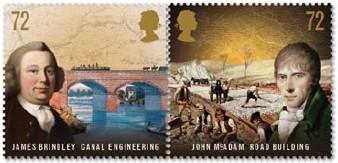 pioneers-ind-revolutie-postzegels-4