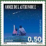 astronomie_europa2009_luxembourg_postzegel_50