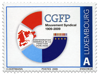 cgfp_stamp_luxembourg_2009