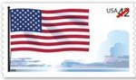 flags_us_stamp