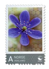 personalised_stamp_norway