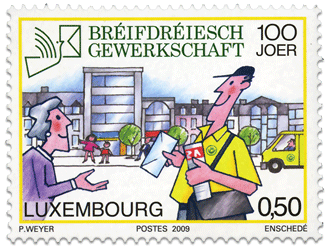 postmen_luxembourg_stamp-2009
