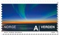 verden_noorwegen_postzegel