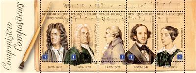componisten_belgie