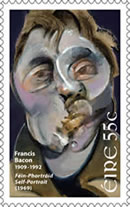 francis_bacon_eire_2009