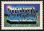 nvph1733-150pix