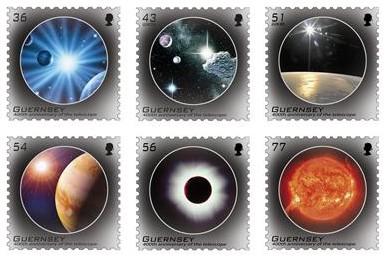 astronomy-guernsey