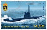 duikboot-noorwegen