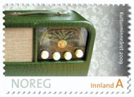 radio-noorwegen