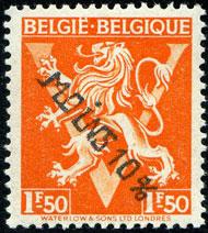 Heraldieke-Leeuw-1F50-Ned-Fra-312