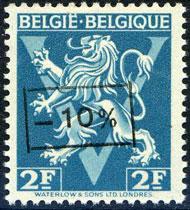 Heraldieke-Leeuw-2F-Ned-Fra-367