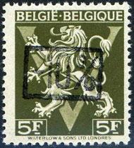 Heraldieke-Leeuw-5F-Ned-Fra-365