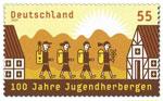 jeugdherbergen-duitsland-postzegel