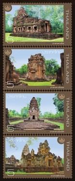 thailand_tempels_2009_ontwerp