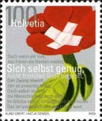 Switzerland-foreign-artists-100