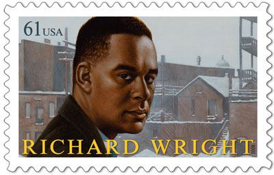 richard-wright