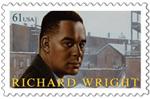 richard-wright2