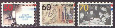 filacento-postzegels