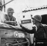 Generaal Patton