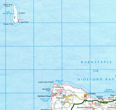 Kaart-Lundy-984